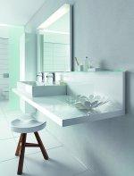 badezimmerschrank
