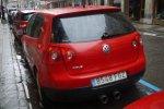 Volkswagen, VW, Auto