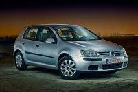 Automobile VW