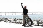 citybike herren