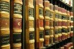prawo - książki